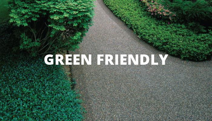 03-2020-web-header-green-friendly
