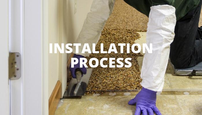 03-2020-web-header-installation-process