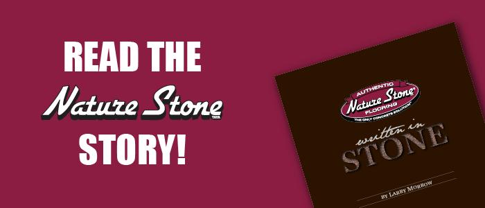 nature-stone-book-header