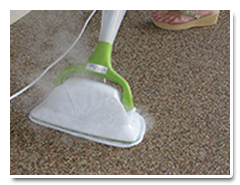 NATURE STONE Floor Product Cleaning