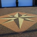 Star Flooring Logo