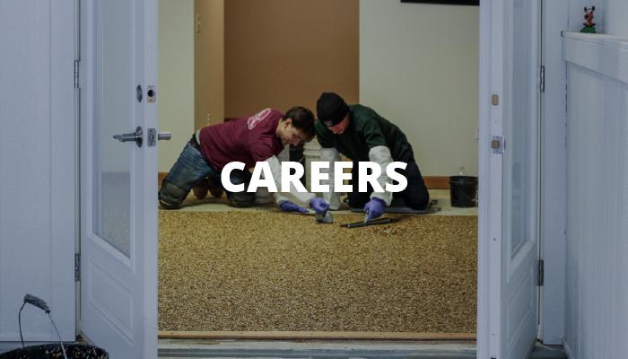 03-2020-web-header-careers