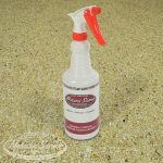 general-purpose-indoor-floor-cleaner