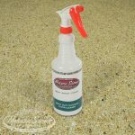 heavy-duty-outdoor-floor-cleaner
