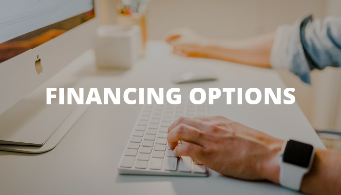 03-2020-web-header-financing-options