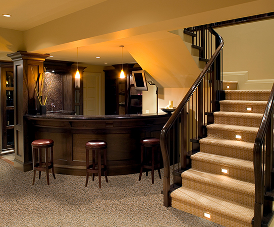 homepage_images_basement2