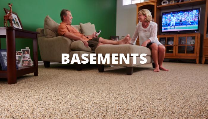 03-2020-web-header-basements