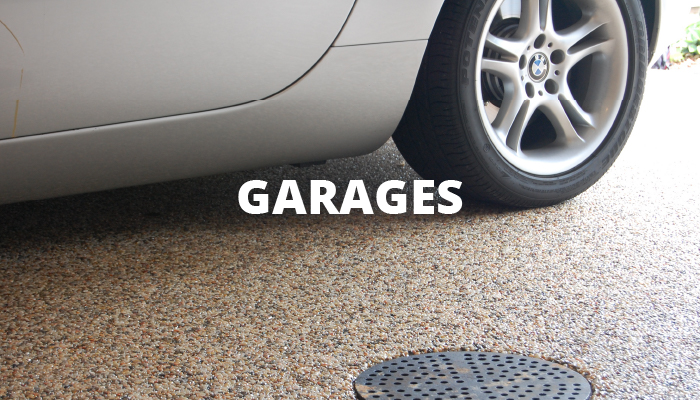 03-2020-web-header-garages