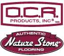 Nature Stone Contractor Store