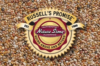 russells-promise